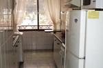 Апартаменты Apartamento Don Matias Concepción