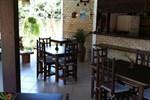 Гостевой дом Village Bora Bora