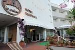 Отель Le Palme Hotel & Residence