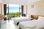Sanya Herton Seaview Hotel