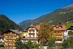 Отель Tirolerhof