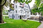 Гостевой дом Villa Polanica