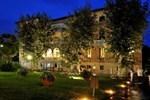 Отель Park Hotel Villa Ariston