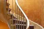 Мини-отель Maison d'hôtes Stella Cadente