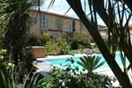 Мини-отель Domaine De La Tannerie