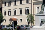 Апартаменты Residenza Principe Di Piemonte