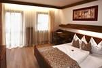 schuhs hotel & restaurant