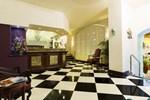 Terra Nova All Suite Hotel