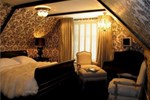 Отель l'Auberge Damhotel