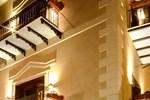 Отель Hotel La Plumeria