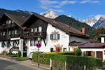 Hotel Trifthof