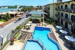 Ponta do Sol Praia Hotel