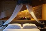 Отель Gran Vacanze Hotel