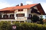 Гостевой дом Pension Bergsee