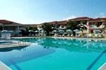 Отель Golden Sun Hotel