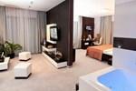 Отель Hotel Magnus