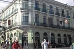 Отель Palace Hotel 5A