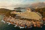 Отель Hotel Croatia