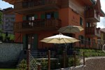 Апартаменты Relais Fior di Bosco