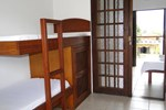 Гостевой дом Pousada Casa Amarela