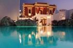Отель Hotel Masseria Donnaloia
