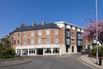 Premier Inn Scarborough