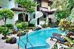 Гостевой дом Villa Puri Royan