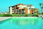Апартаменты Résidence Maeva Mer & Golf