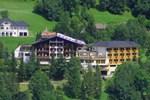 Отель Wohlfühl- & Genusshotel Felsenhof