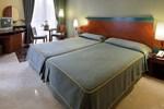 Отель Gran Hotel Barcino