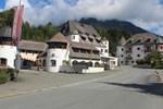Отель Schlosshotel Rosenegg