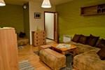 Apartament Bory II