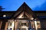 Shikotsuko Tsuruga Resort Spa Mizu no Uta