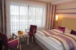 Отель Hotel Lenauhof