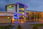Holiday Inn Express Northampton