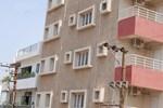 Апартаменты Sheraton Suites