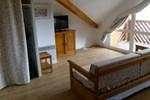 Апартаменты Le Surf des Neiges