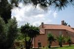 Апартаменты Residenza La Limonaia