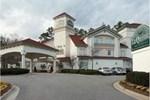 Отель La Quinta Inn & Suites Durham / Chapel Hill