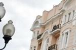 Гостиница Руссо-Балт