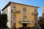 Отель Parking Hotel Giardino