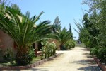 Therianos Traditional Villas