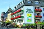 Rheinhotel Rüdesheim (Superior)