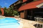 Отель Soleil Suite Hotel