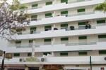 Апартаменты Apartamentos Paula Bela