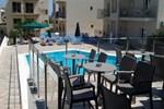 Отель Creta Verano Hotel