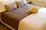 Мини-отель Burlamacco Gold