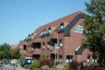 Апартаменты Gästehaus Seeburg Apartments