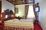King's Hotel Center Superior
