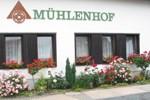 Отель Hotel Mühlenhof
